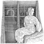 Kathy Rooney Illustration